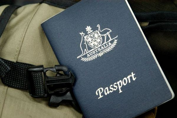 AusPassport_600x400